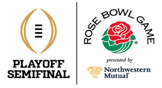 b77e4998a 3 Keys for Georgia Bulldogs in the Rose Bowl - LWOSports