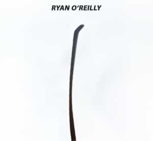 ryan o reilly