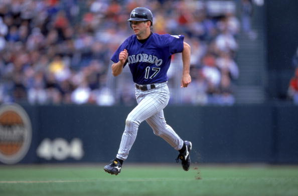 68cf9f59 Top Five Colorado Rockies Players In Franchise History