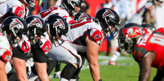 Falcons will bounce back