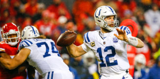 AFC South Fantasy Football Outlook