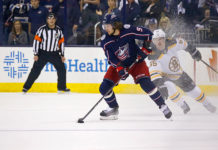 Top Unrestricted NHL Free Agents