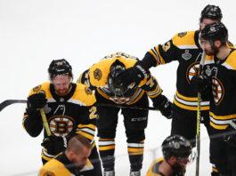 Bruins Future