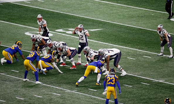 2019 NFL Predictions Part Three: Playoffs - LWOSports