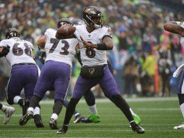 Ravens Super Bowl Contenders?