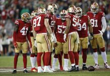 are the 49ers built to win