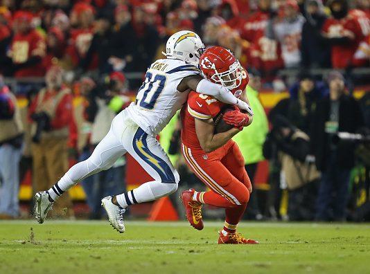 NFL week 11 games to watch