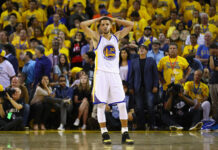 top five point guards in nba history