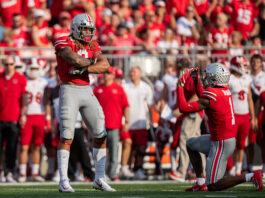 Ohio State NFL Draft Prospects