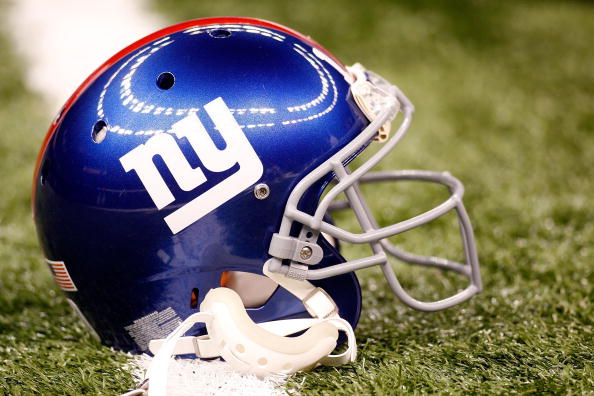 New York Giants Draft Review