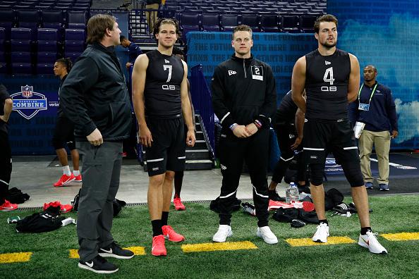 NFL Draft Team Needs