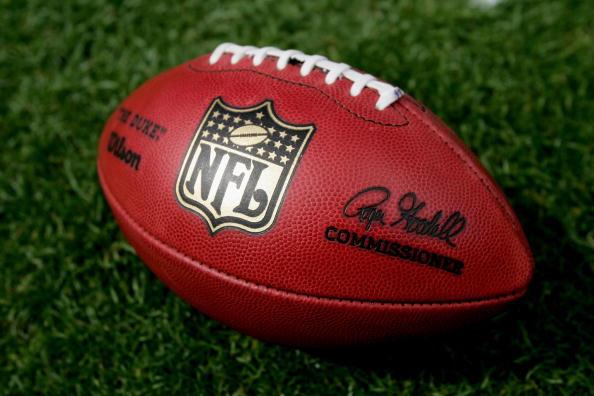 NFL New Expansion Team