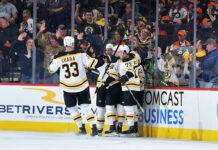 reseeding in the NHL Playoffs
