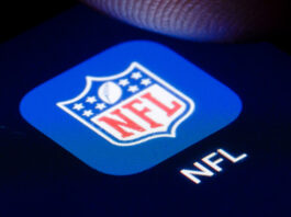 best nfl apps