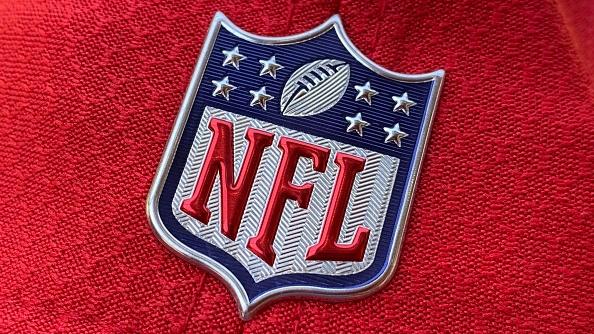 2020 NFL Training Camp