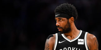 Future of the Brooklyn Nets