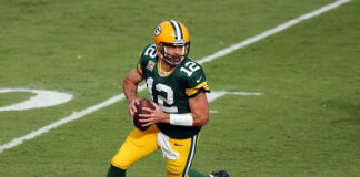 best bets for nfl week 7