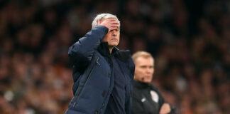 Tottenham Tactics Mourinho