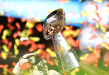 Intriguing Super Bowl LV Matchups