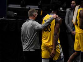 2020 NBA draft picks