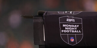 NFL TV Rights