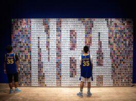 NBA Social Media