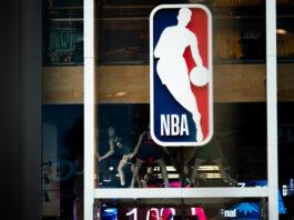 NBA All-Time