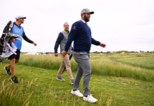 Best Bets For the 2021 Open Championship