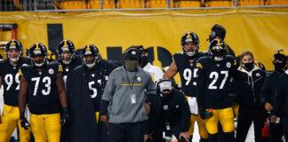 Steelers Future