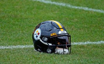 Pittsburgh Steelers Preseason