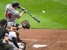 baseball news and rumors