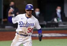 MLB Postseason