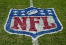 NFL week one